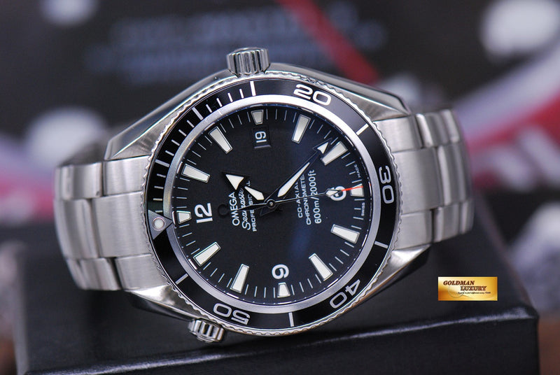 products/GML1451_-_Omega_Seamaster_Planet_Ocean_42mm_SS_Automatic_-_10.JPG