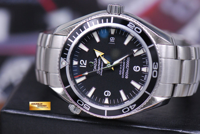products/GML1451_-_Omega_Seamaster_Planet_Ocean_42mm_SS_Automatic_-_11.JPG