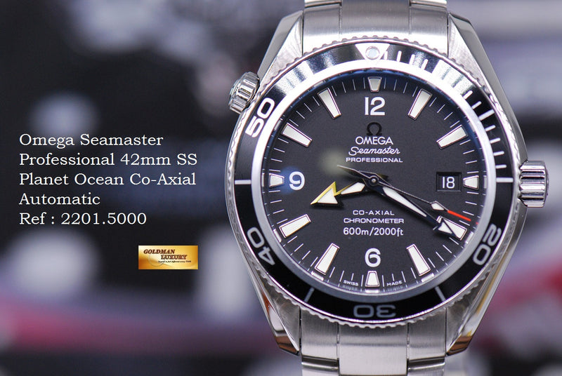 products/GML1451_-_Omega_Seamaster_Planet_Ocean_42mm_SS_Automatic_-_12.JPG