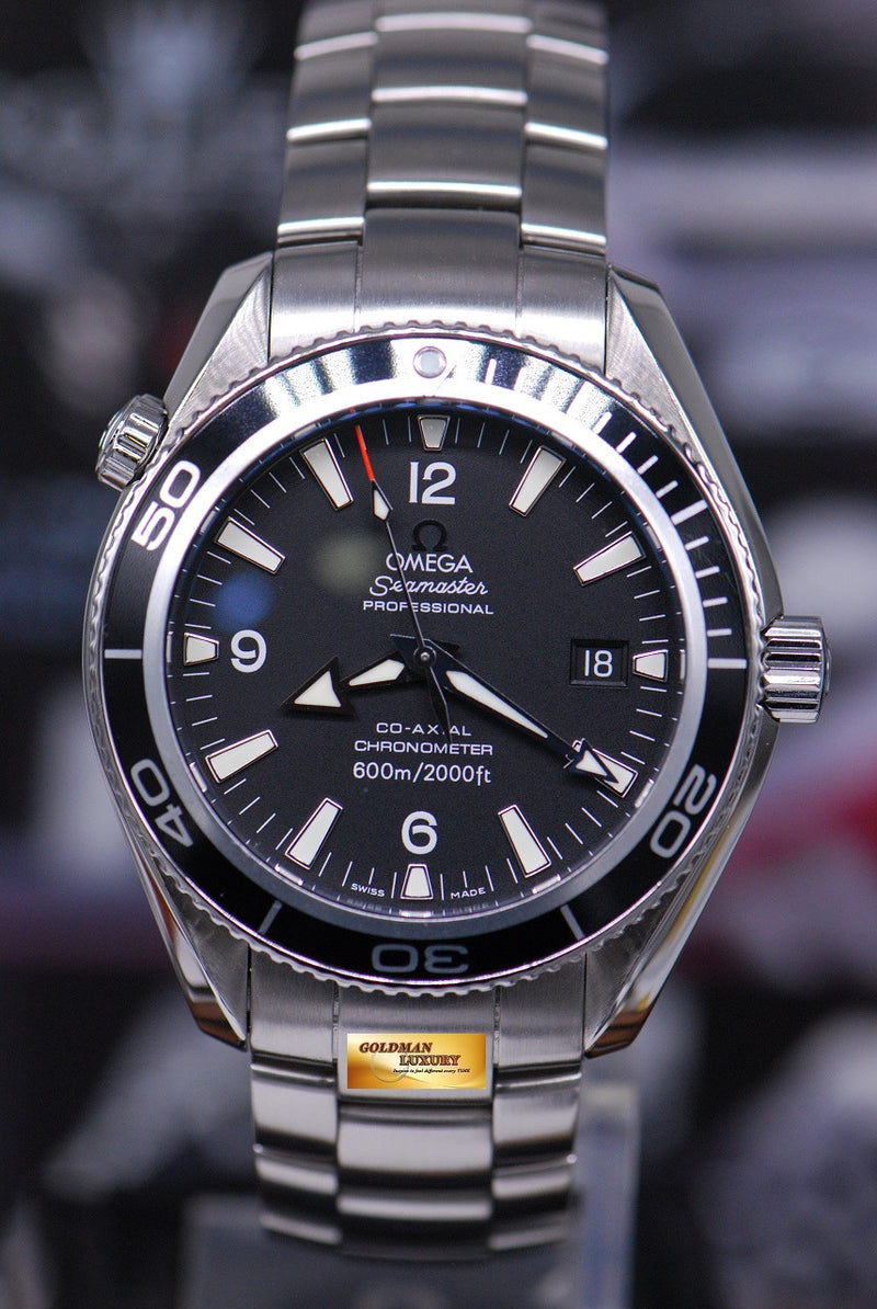 products/GML1451_-_Omega_Seamaster_Planet_Ocean_42mm_SS_Automatic_-_1.JPG