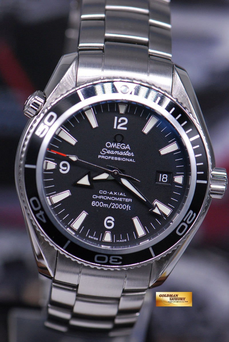 products/GML1451_-_Omega_Seamaster_Planet_Ocean_42mm_SS_Automatic_-_2.JPG