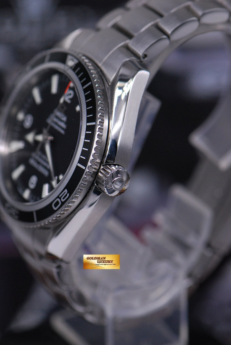 products/GML1451_-_Omega_Seamaster_Planet_Ocean_42mm_SS_Automatic_-_3.JPG
