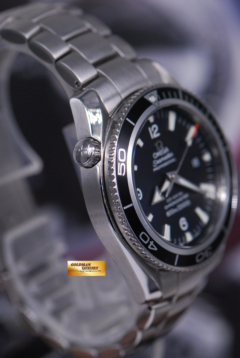 products/GML1451_-_Omega_Seamaster_Planet_Ocean_42mm_SS_Automatic_-_4.JPG