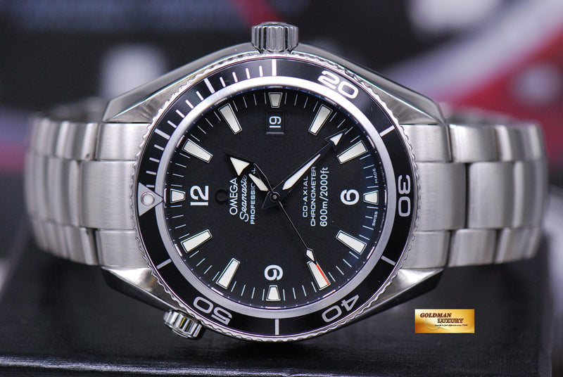 products/GML1451_-_Omega_Seamaster_Planet_Ocean_42mm_SS_Automatic_-_5.JPG
