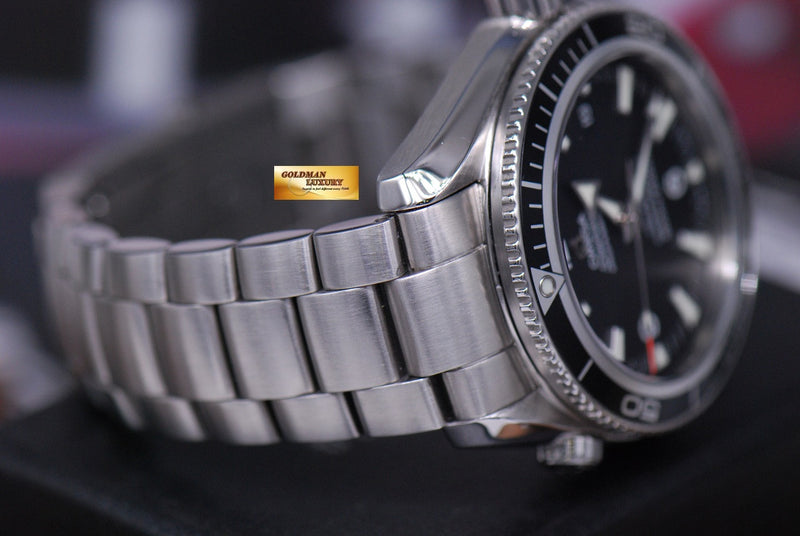 products/GML1451_-_Omega_Seamaster_Planet_Ocean_42mm_SS_Automatic_-_6.JPG