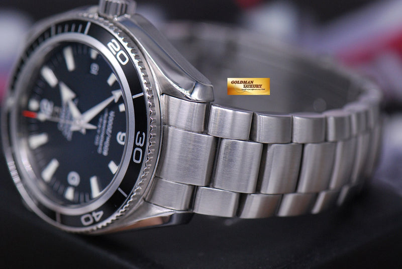 products/GML1451_-_Omega_Seamaster_Planet_Ocean_42mm_SS_Automatic_-_7.JPG