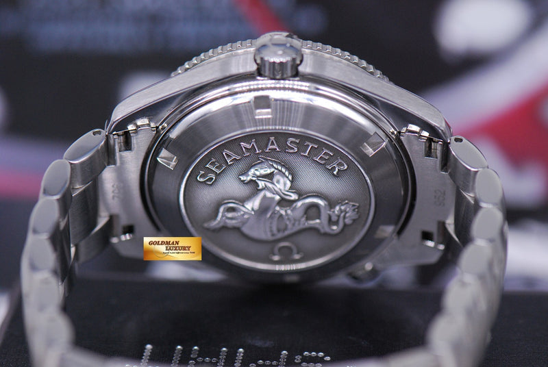 products/GML1451_-_Omega_Seamaster_Planet_Ocean_42mm_SS_Automatic_-_8.JPG