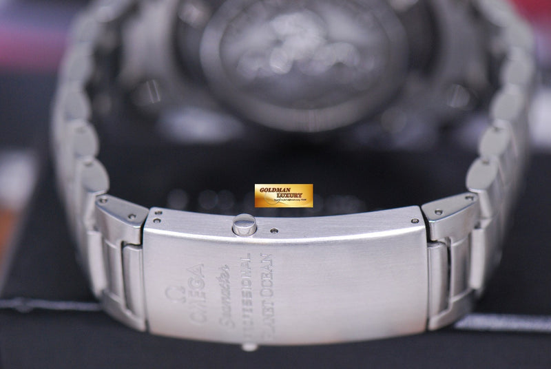 products/GML1451_-_Omega_Seamaster_Planet_Ocean_42mm_SS_Automatic_-_9.JPG