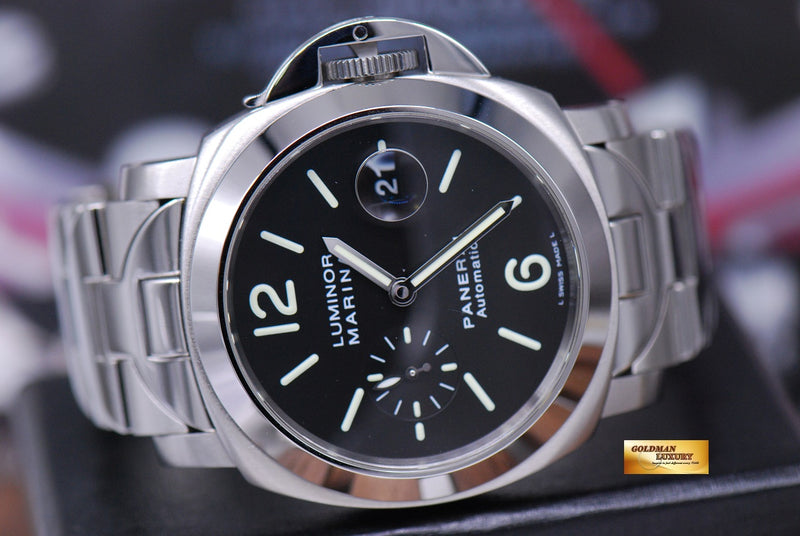 products/GML1465_-_Panerai_Luminor_Marina_44mm_SS_Bracelet_Automatic_PAM_220_-_10.JPG