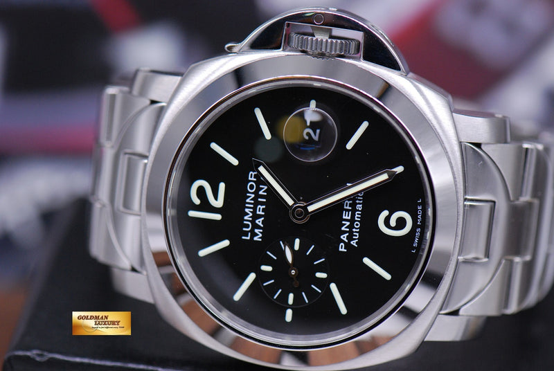 products/GML1465_-_Panerai_Luminor_Marina_44mm_SS_Bracelet_Automatic_PAM_220_-_11.JPG