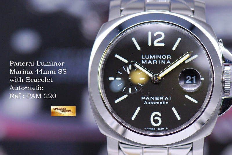 products/GML1465_-_Panerai_Luminor_Marina_44mm_SS_Bracelet_Automatic_PAM_220_-_12.JPG