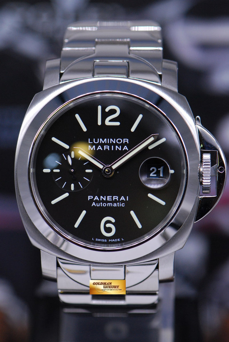 products/GML1465_-_Panerai_Luminor_Marina_44mm_SS_Bracelet_Automatic_PAM_220_-_1.JPG