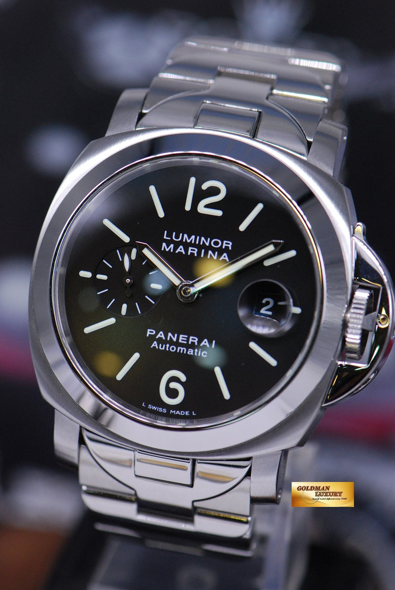 products/GML1465_-_Panerai_Luminor_Marina_44mm_SS_Bracelet_Automatic_PAM_220_-_2.JPG