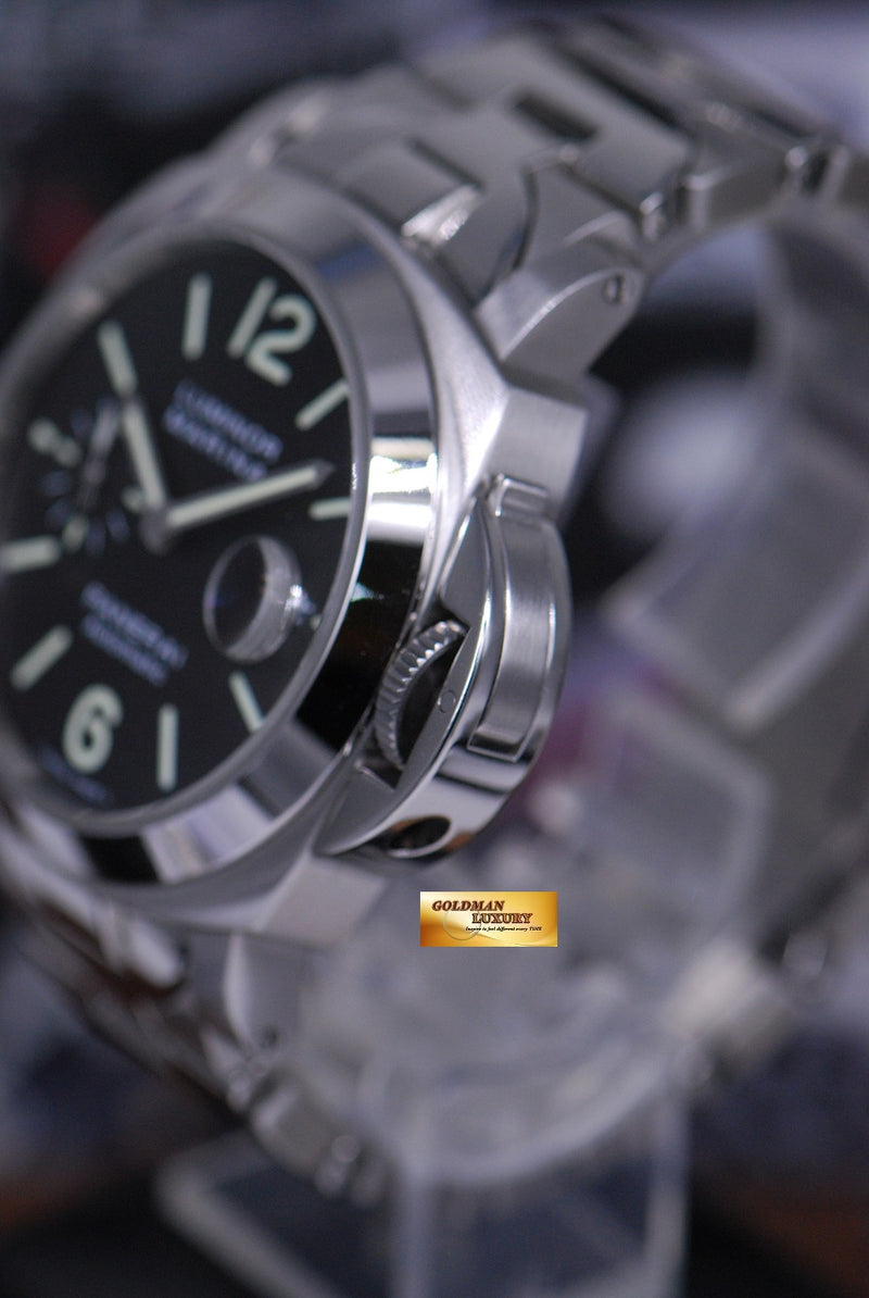 products/GML1465_-_Panerai_Luminor_Marina_44mm_SS_Bracelet_Automatic_PAM_220_-_3.JPG