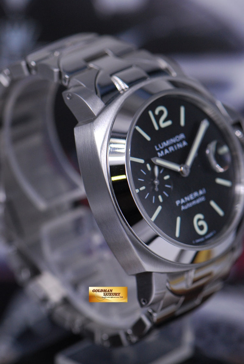 products/GML1465_-_Panerai_Luminor_Marina_44mm_SS_Bracelet_Automatic_PAM_220_-_4.JPG