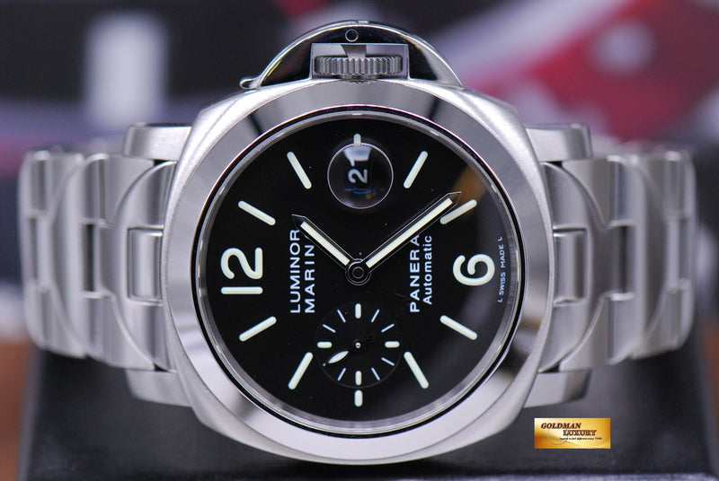 products/GML1465_-_Panerai_Luminor_Marina_44mm_SS_Bracelet_Automatic_PAM_220_-_5.JPG