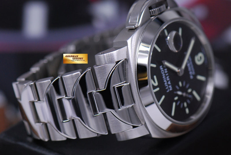 products/GML1465_-_Panerai_Luminor_Marina_44mm_SS_Bracelet_Automatic_PAM_220_-_6.JPG