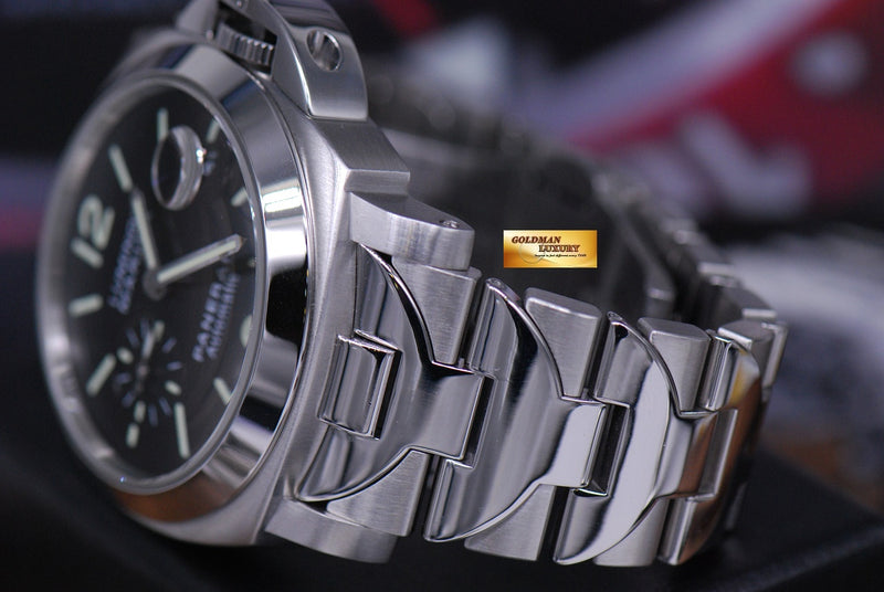 products/GML1465_-_Panerai_Luminor_Marina_44mm_SS_Bracelet_Automatic_PAM_220_-_7.JPG