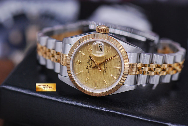 products/GML1469_-_Rolex_Oyster_Datejust_Ladies_26mm_Half-Gold_Pinhole_69173_-_11.JPG