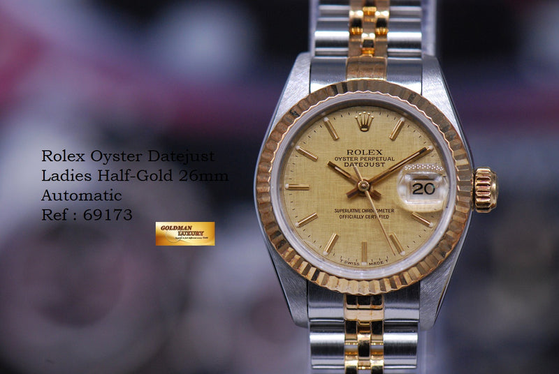 products/GML1469_-_Rolex_Oyster_Datejust_Ladies_26mm_Half-Gold_Pinhole_69173_-_12.JPG