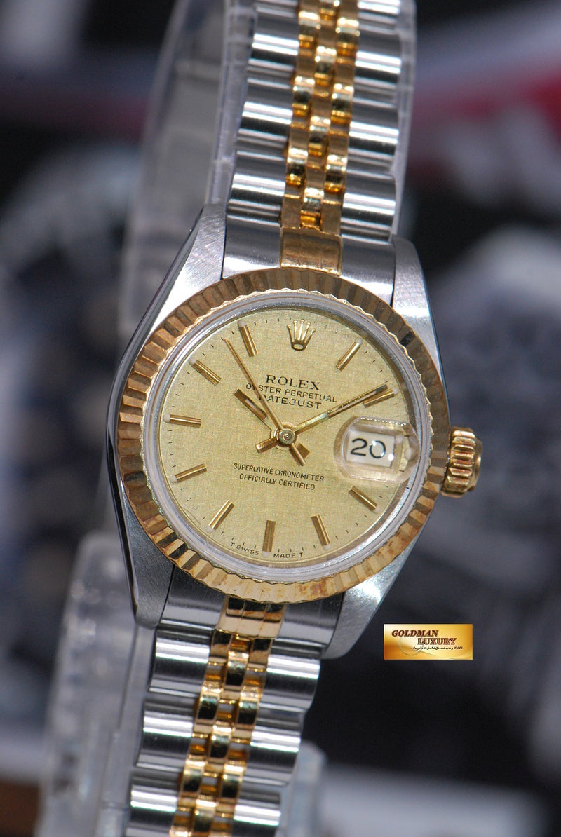 products/GML1469_-_Rolex_Oyster_Datejust_Ladies_26mm_Half-Gold_Pinhole_69173_-_2.JPG