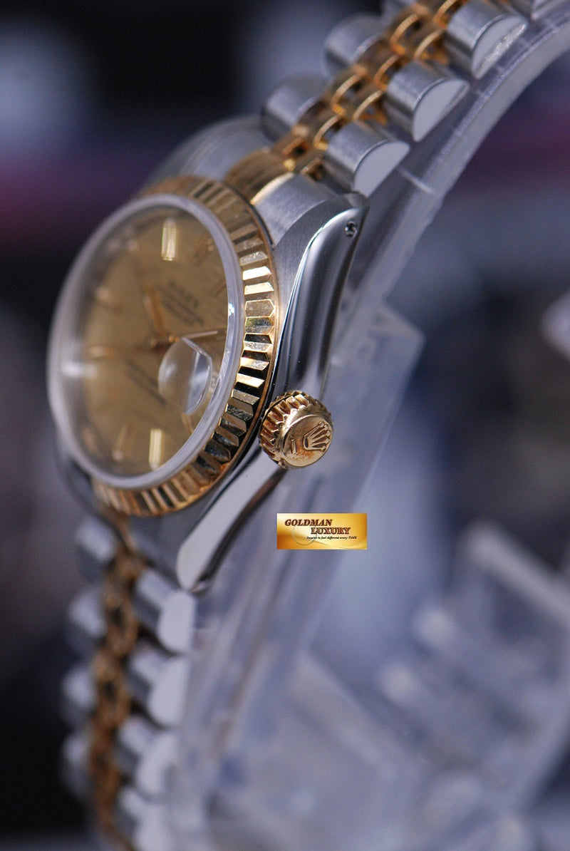 products/GML1469_-_Rolex_Oyster_Datejust_Ladies_26mm_Half-Gold_Pinhole_69173_-_3.JPG