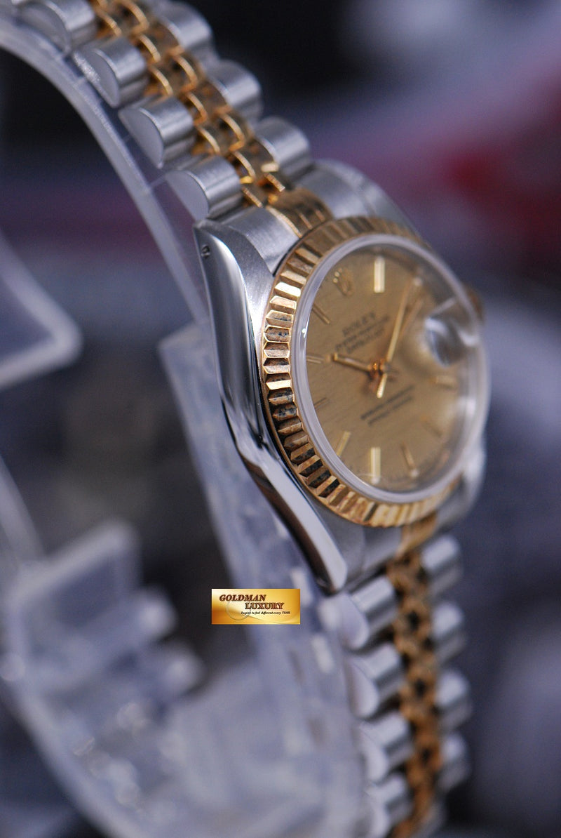 products/GML1469_-_Rolex_Oyster_Datejust_Ladies_26mm_Half-Gold_Pinhole_69173_-_4.JPG