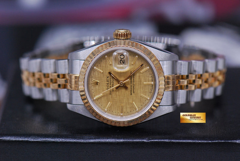 products/GML1469_-_Rolex_Oyster_Datejust_Ladies_26mm_Half-Gold_Pinhole_69173_-_5.JPG