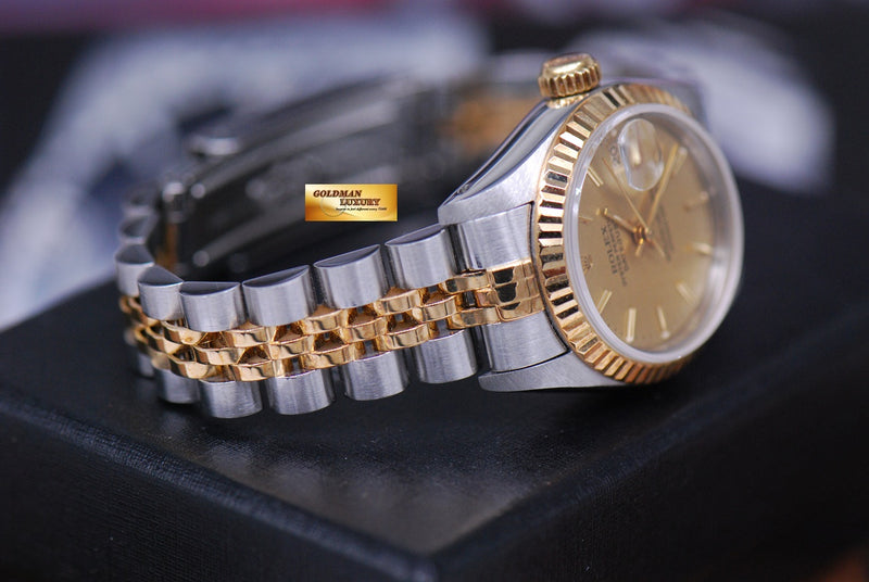 products/GML1469_-_Rolex_Oyster_Datejust_Ladies_26mm_Half-Gold_Pinhole_69173_-_6.JPG