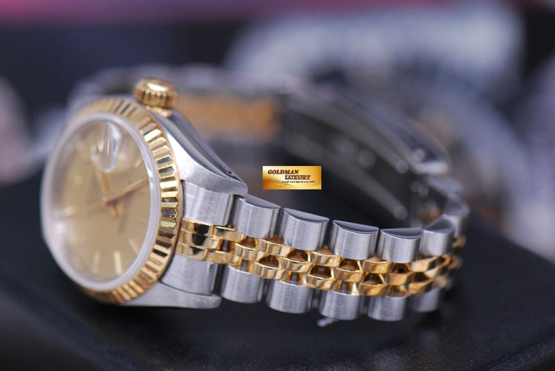 products/GML1469_-_Rolex_Oyster_Datejust_Ladies_26mm_Half-Gold_Pinhole_69173_-_7.JPG
