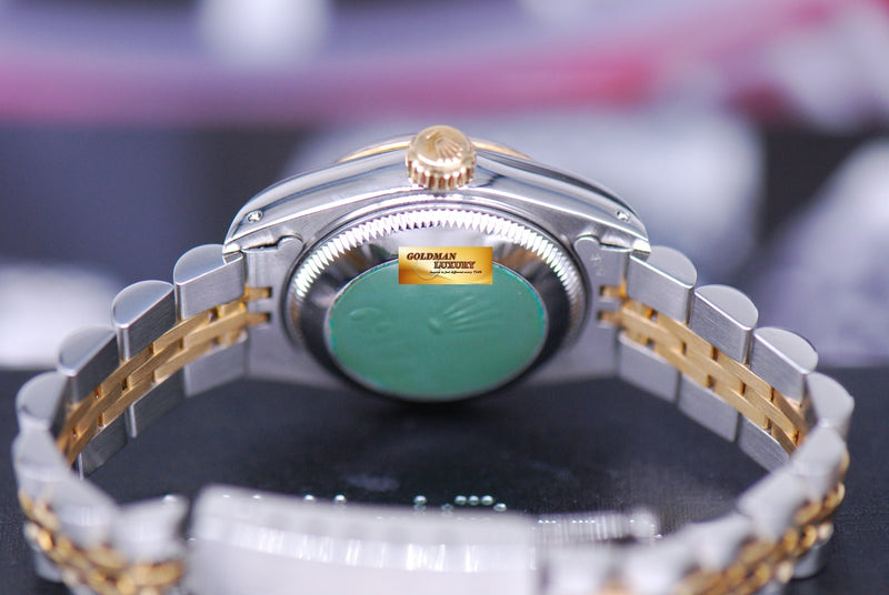 products/GML1469_-_Rolex_Oyster_Datejust_Ladies_26mm_Half-Gold_Pinhole_69173_-_8.JPG