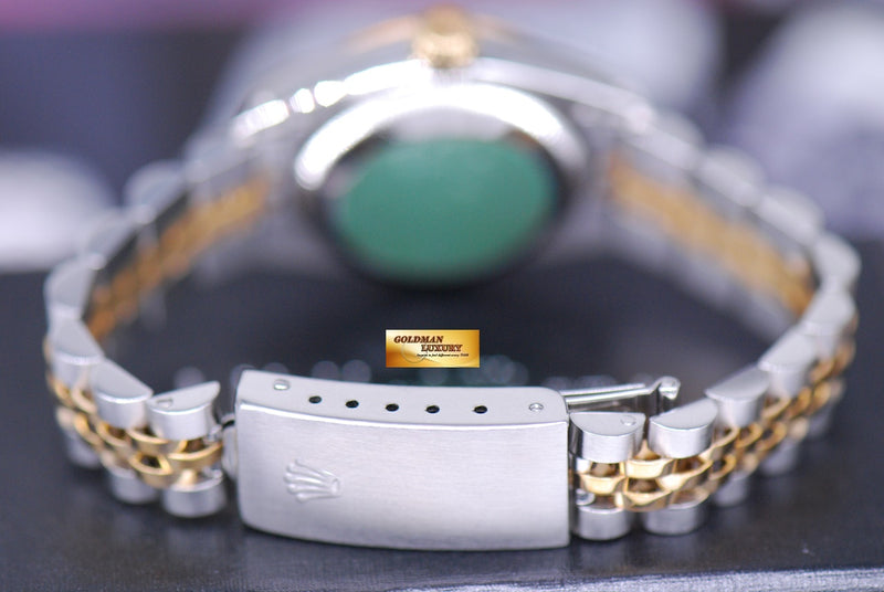 products/GML1469_-_Rolex_Oyster_Datejust_Ladies_26mm_Half-Gold_Pinhole_69173_-_9.JPG