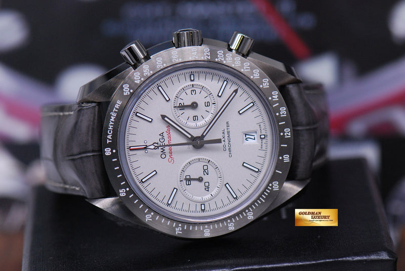 products/GML1472_-_Omega_SPM_Chronograph_Grey_Side_of_the_Moon_LNIB_-_10.JPG