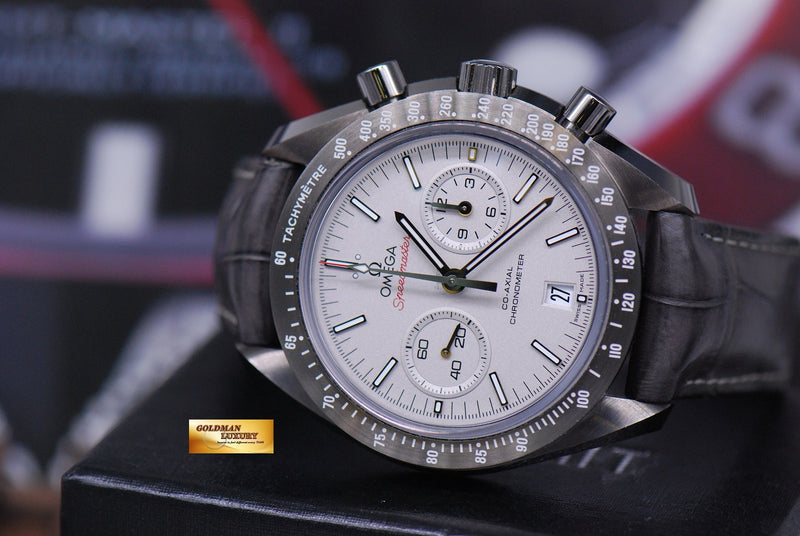 products/GML1472_-_Omega_SPM_Chronograph_Grey_Side_of_the_Moon_LNIB_-_11.JPG