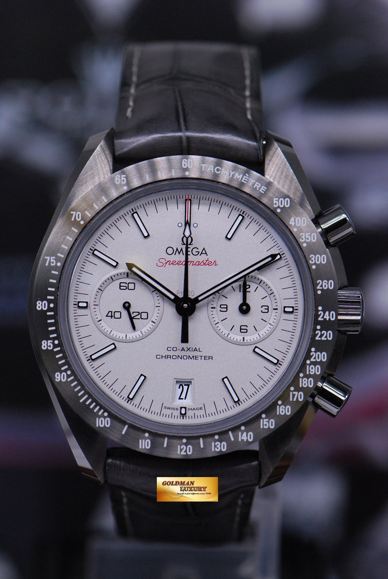 products/GML1472_-_Omega_SPM_Chronograph_Grey_Side_of_the_Moon_LNIB_-_1.JPG