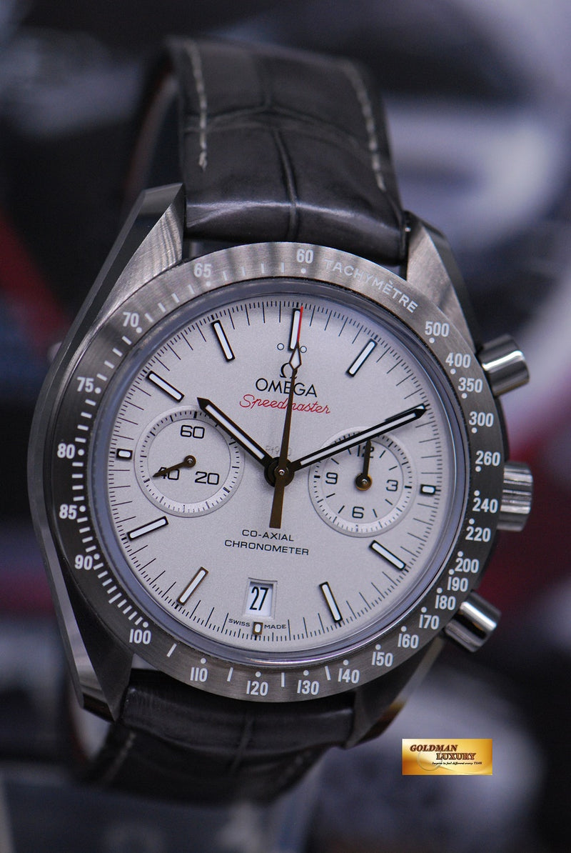 products/GML1472_-_Omega_SPM_Chronograph_Grey_Side_of_the_Moon_LNIB_-_2.JPG