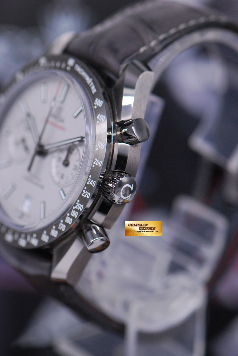 products/GML1472_-_Omega_SPM_Chronograph_Grey_Side_of_the_Moon_LNIB_-_3.JPG