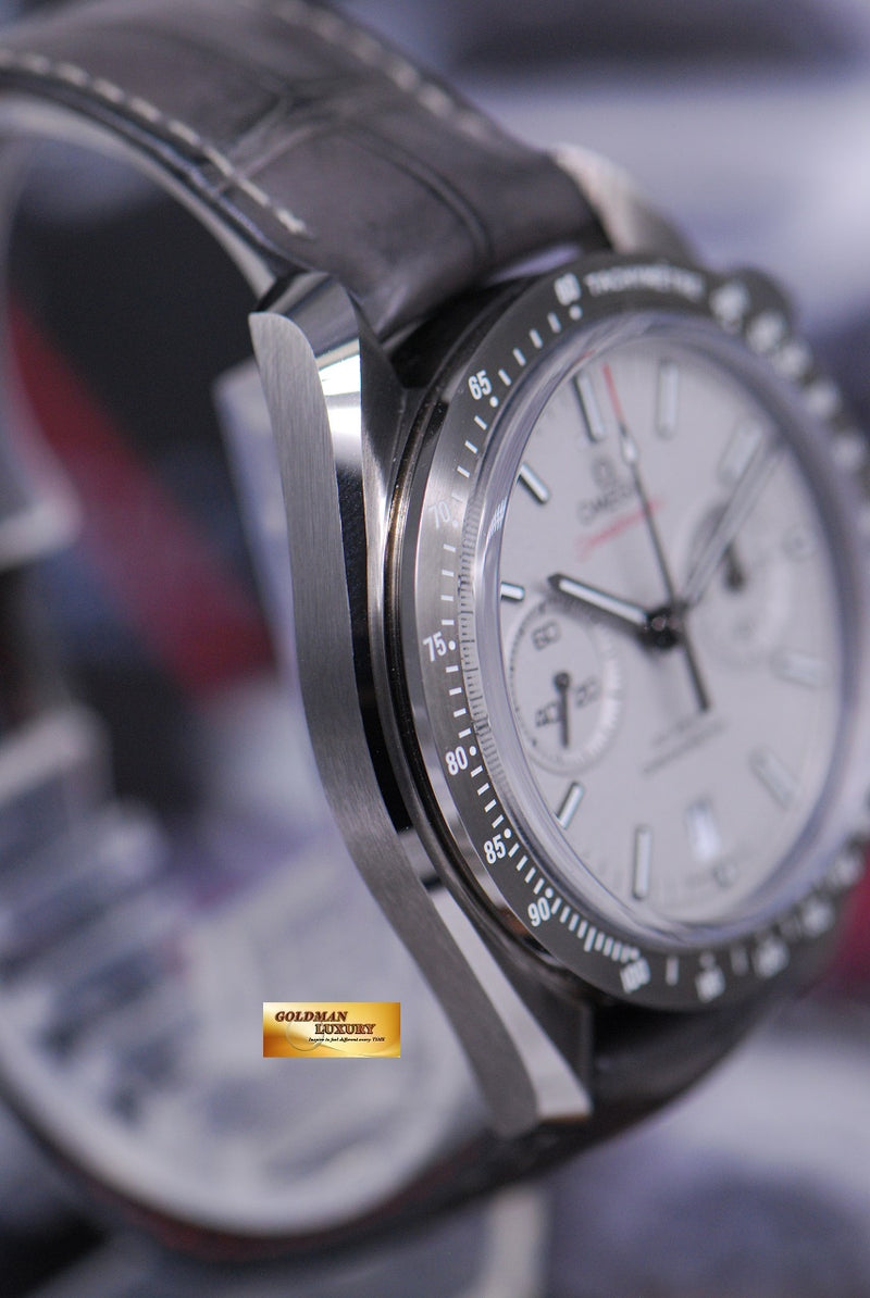 products/GML1472_-_Omega_SPM_Chronograph_Grey_Side_of_the_Moon_LNIB_-_4.JPG