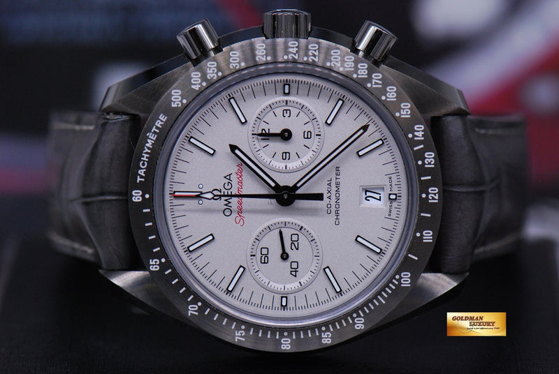 products/GML1472_-_Omega_SPM_Chronograph_Grey_Side_of_the_Moon_LNIB_-_5.JPG