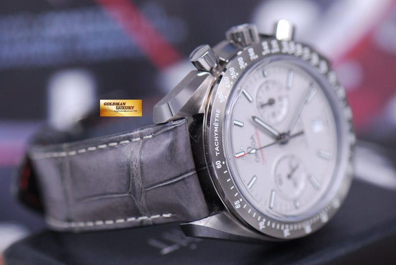 products/GML1472_-_Omega_SPM_Chronograph_Grey_Side_of_the_Moon_LNIB_-_6.JPG