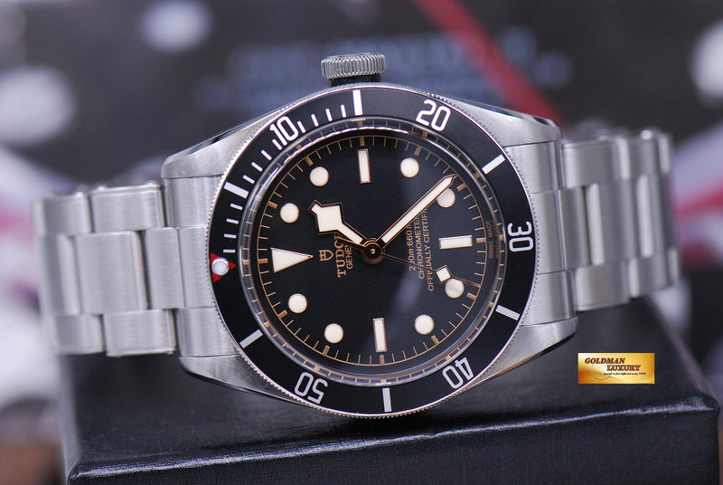 products/GML1474_-_Tudor_Heritage_Black_Bay_Rivet_Bracelet_41mm_79230N_LNIB_-_10.JPG