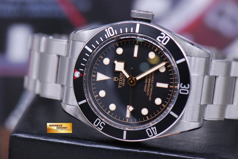 products/GML1474_-_Tudor_Heritage_Black_Bay_Rivet_Bracelet_41mm_79230N_LNIB_-_11.JPG