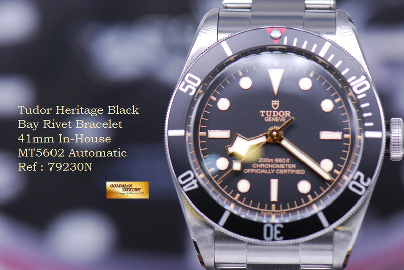 products/GML1474_-_Tudor_Heritage_Black_Bay_Rivet_Bracelet_41mm_79230N_LNIB_-_12.JPG