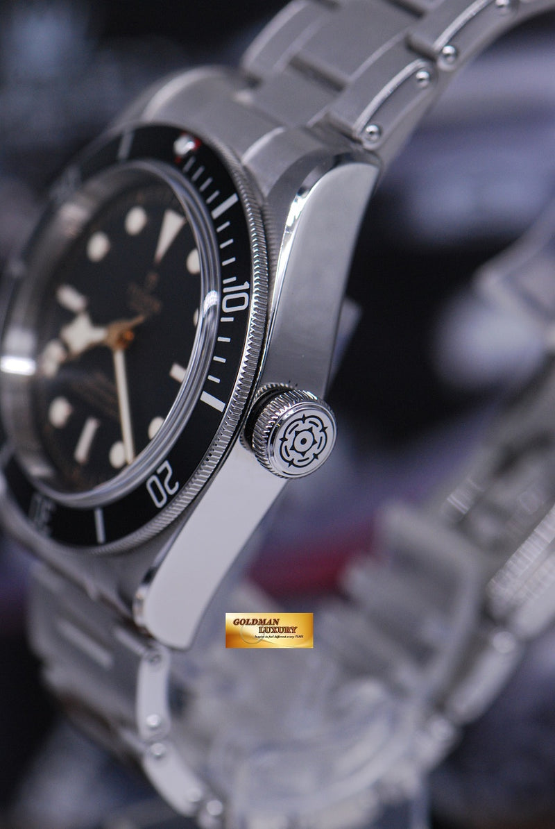products/GML1474_-_Tudor_Heritage_Black_Bay_Rivet_Bracelet_41mm_79230N_LNIB_-_3.JPG