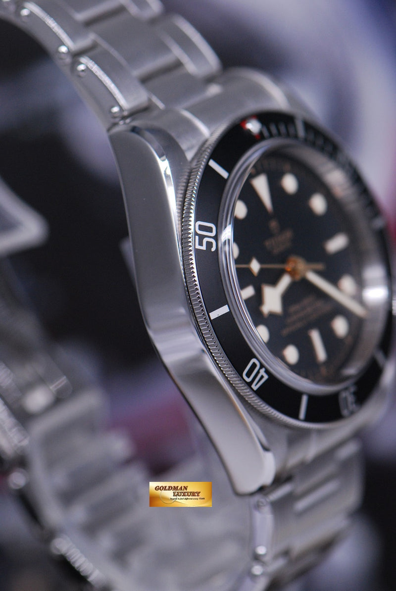 products/GML1474_-_Tudor_Heritage_Black_Bay_Rivet_Bracelet_41mm_79230N_LNIB_-_4.JPG