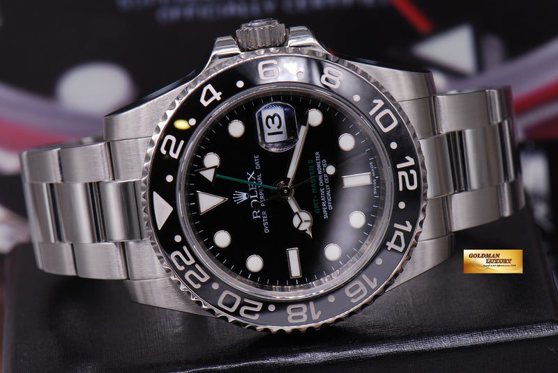 products/GML1476_-_Rolex_Oyster_Perpetual_GMT-Master_II_Ceramic_116710LN_MINT_-_10.JPG