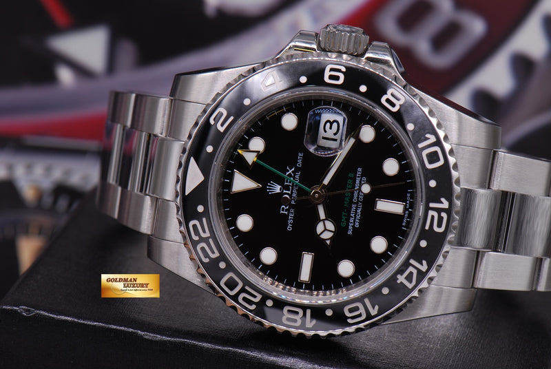 products/GML1476_-_Rolex_Oyster_Perpetual_GMT-Master_II_Ceramic_116710LN_MINT_-_11.JPG