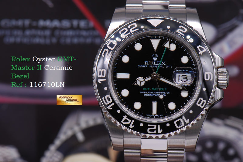 products/GML1476_-_Rolex_Oyster_Perpetual_GMT-Master_II_Ceramic_116710LN_MINT_-_12.JPG