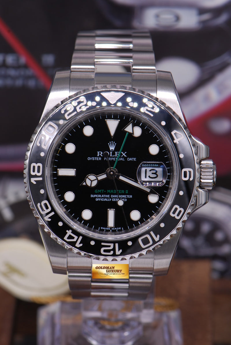 products/GML1476_-_Rolex_Oyster_Perpetual_GMT-Master_II_Ceramic_116710LN_MINT_-_1.JPG