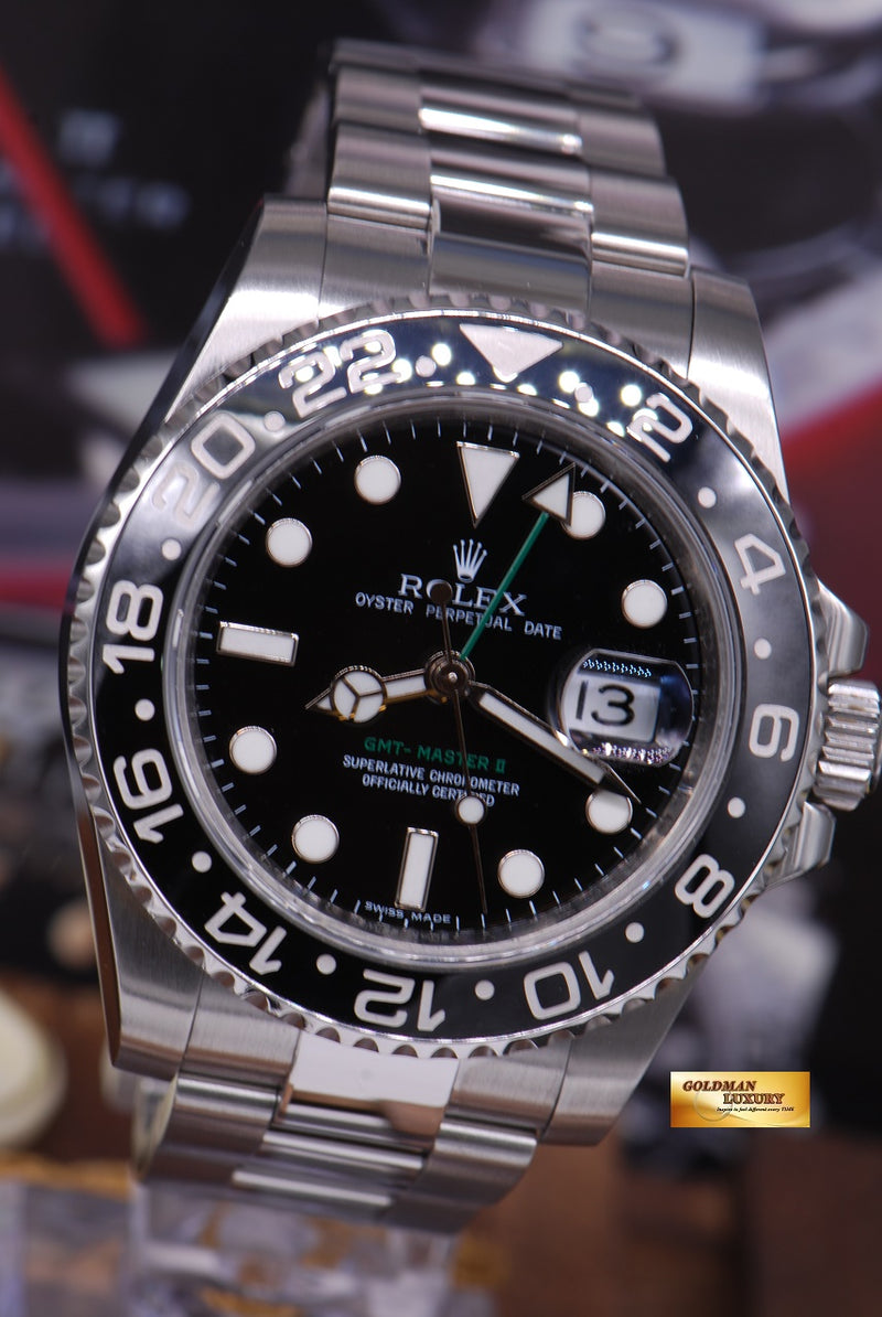 products/GML1476_-_Rolex_Oyster_Perpetual_GMT-Master_II_Ceramic_116710LN_MINT_-_2.JPG